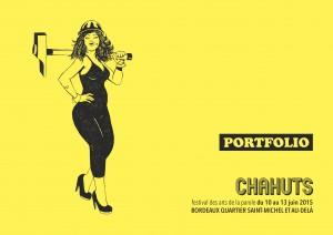 PORTFOLIO_DEF_WEB