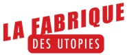 logo_fabrique_VECTROUGE-01