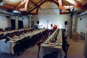 Le Dernier Banquet-01423 janv 20