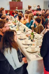 Le Dernier Banquet-06423 janv 20