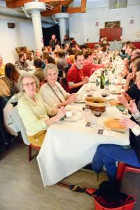 Le Dernier Banquet-06523 janv 20
