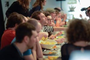 Le Dernier Banquet-12023 janv 20