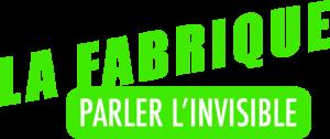 logo_fabrique_VECT_VERT