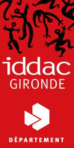logoIDDAC-dpt2015-01