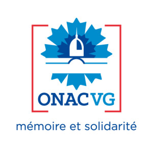 onacvg-nouveau2016-rvb (2)