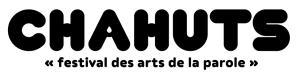 Chahuts Logo Institutionel